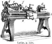 http://upload.wikimedia.org/wikipedia/commons/thumb/c/c5/Lathe.PNG/200px-Lathe.PNG