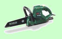 Aserrardo manual for Sierra de cortar