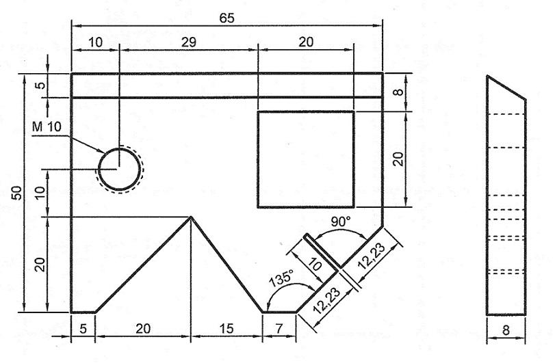 Realizar planos free beautiful como hacer muebles de for Crear viviendas